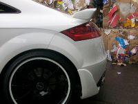 PPI PS Audi TT Sport, 8 of 11
