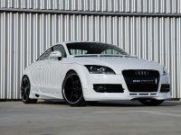PPI PS Audi TT, 2 of 17