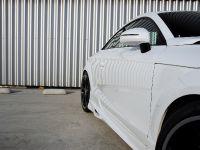 PPI PS Audi TT, 4 of 17