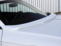PPI PS Audi TT, 5 of 17