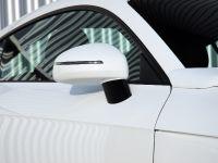 PPI PS Audi TT, 6 of 17