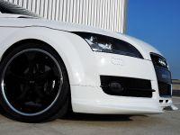PPI PS Audi TT, 7 of 17