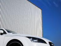 PPI PS Audi TT, 8 of 17