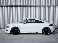 PPI PS Audi TT, 12 of 17