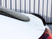 PPI PS Audi TT, 17 of 17