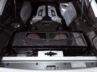 PPI Audi R8 Razor, 28 of 34