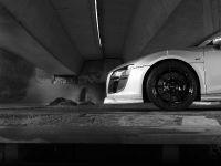 PPI Audi R8 Razor, 29 of 34
