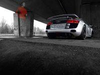 thumbnail image of PPI Audi R8 Razor