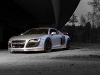 PPI Audi R8 Razor, 32 of 34