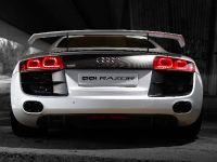 PPI Audi R8 Razor, 1 of 34