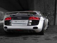 PPI Audi R8 Razor, 2 of 34