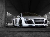PPI Audi R8 Razor, 6 of 34