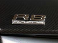 PPI Audi R8 Razor, 8 of 34