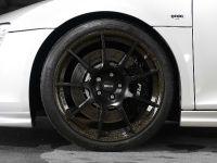 PPI Audi R8 Razor, 9 of 34