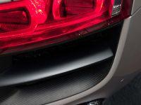 PPI Audi R8 Razor, 10 of 34