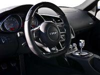 PPI Audi R8 Razor, 11 of 34