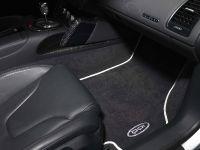 PPI Audi R8 Razor, 13 of 34