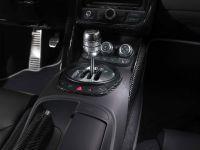 PPI Audi R8 Razor