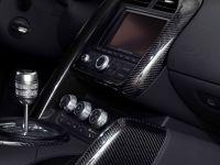 PPI Audi R8 Razor, 16 of 34