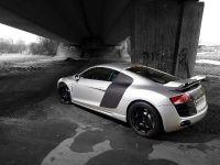 PPI Audi R8 Razor, 23 of 34