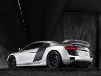 PPI Audi R8 Razor, 25 of 34