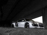 PPI Audi R8 Razor, 26 of 34