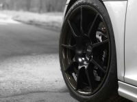 PPI Audi R8 Razor, 27 of 34