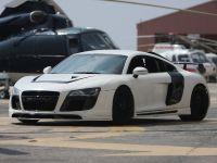 thumbnail image of PPI Audi R8 RAZOR GTR