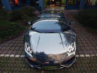 Print Tech Lamborghini Huracan , 2 of 6