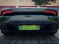 thumbnail image of Print Tech Lamborghini Huracan