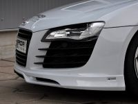 Prior-Design Audi R8 Carbon Limited Edition, 3 of 14