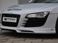 Prior-Design Audi R8 Carbon Limited Edition, 4 of 14