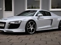 Prior-Design Audi R8 Carbon Limited Edition, 5 of 14