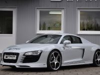 Prior-Design Audi R8 Carbon Limited Edition, 6 of 14