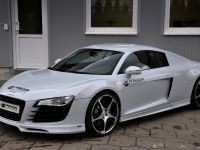 Prior-Design Audi R8 Carbon Limited Edition, 7 of 14