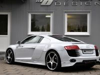 Prior-Design Audi R8 Carbon Limited Edition, 11 of 14