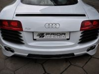 Prior-Design Audi R8 Carbon Limited Edition, 12 of 14