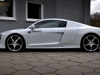 Prior-Design Audi R8 Carbon Limited Edition, 13 of 14