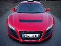 Prior Design Audi R8 GT850 , 1 of 11