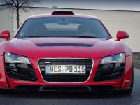 thumbnail image of Prior Design Audi R8 GT850