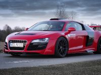 Prior Design Audi R8 GT850 , 3 of 11