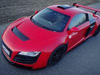 Prior Design Audi R8 GT850 , 4 of 11