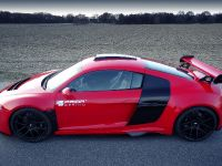 Prior Design Audi R8 GT850 , 5 of 11