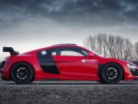 Prior Design Audi R8 GT850 , 6 of 11