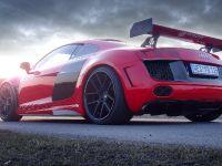 Prior Design Audi R8 GT850 , 8 of 11