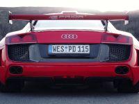 Prior Design Audi R8 GT850 , 9 of 11