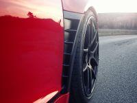 Prior Design Audi R8 GT850 , 10 of 11