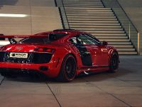 thumbnail image of Prior-Design Audi R8 PD GT650