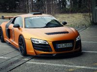 Prior-Design AUDI R8 PD GT850 Widebody, 3 of 24