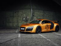 Prior-Design AUDI R8 PD GT850 Widebody, 8 of 24